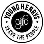 younghenrys